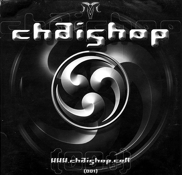 Chaishop Compilation