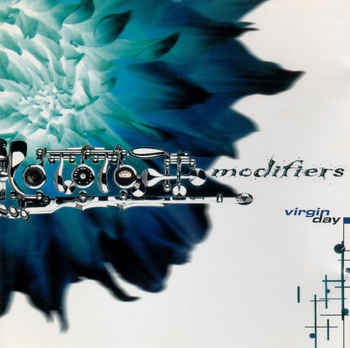 Modifiers – Virgin Day